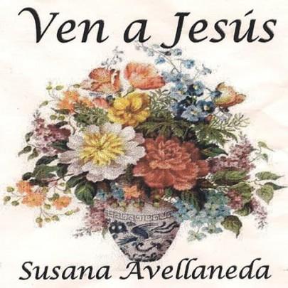Susana Avellaneda