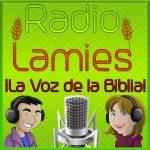 Radio Lamies - ¡La Voz de la Biblia!